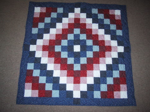 Quilting Arts Magazine - Blogs - Quilting Daily